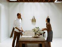500+ Best DIY Unfinished Basement Decorating images ...