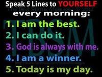 Words & Pix Of Inspiration, Motivation, Wisdom & Quotes