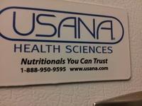 HEALTH WONDERS! / www.healthwonders.usana.com