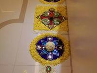 Weddin Decorations