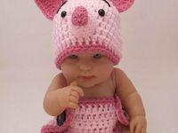 Baby/Maternity Ideas