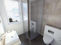 Kleine Praktische Badkamer : 195 beste afbeeldingen van kleine badkamer bathroom small