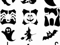 Silhouette on Pinterest | Disney Silhouettes, Silhouette Online Store ...