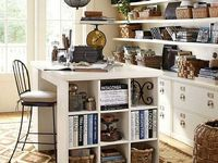Home Office on Pinterest | Home Office Furniture, Home Offices and ...