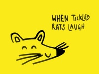 Ratsies <3 !