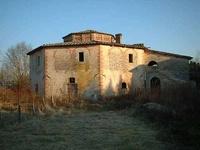 Valtiberina - Umbria / #valtiberina #umbria #italy #italia #citerna #citta_castello #lisciano_niccone #montone #pietralunga #san_giustino #umbertide