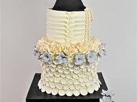 There are few things better than CAKE! I hope you enjoy the collection that I have put together.