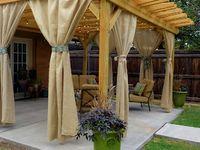 50+ Backyard ideas in 2020   backyard, outdoor gardens, outdoor ...