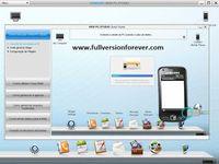 samsung pc studio 7.2 24.9 free download for windows 7