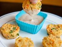 ... Quinoa Love on Pinterest | Quinoa, Buffalo chicken quinoa and Quinoa