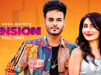 Lilo Chaman 3 Lyrics In 2020 Latest Bollywood Songs Romantic Song Lyrics Lyrics
