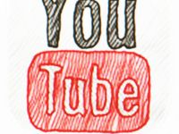 prawdziwa fanka Youtube
