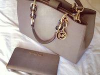 Killer Handbags