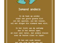 Thema grootouders
