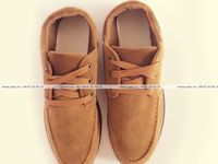 Sezi Shop / Chuyên bán buôn bán lẻ các mặt hàng giày dép quần áo và hàng gia dụng - Cam kết giá rẻ nhất thị trường. Sản phẩm được sản xuất và gia công tại Việt Nam, đảm bảo chất lượng và uy tín cho người tiêu dùng