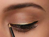 Make Up, Hair and Nails