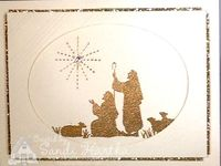 133 Best Christian Christmas Cards Images On Pinterest In
