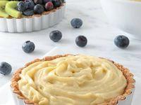 Pastry - Pies - Tarts