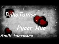Pin On Sad Song N Romantic