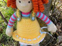 Crochet (tejido)
