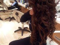DIY Hair & Body
