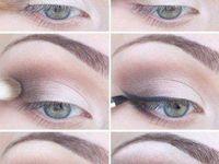 hair, makeup, and skin care