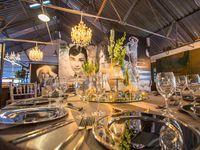 Petals Group Showroom / 184 Sir Lowry Road, Woodstock, Western Cape, South Africa