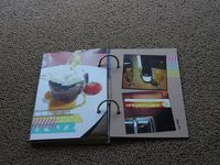 26 Projects || Inspired Life with Jess / My attempt to complete 26 crafty projects before turning 27...