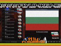 Gratuit Bulgaria Dating Site