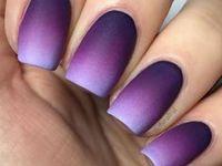 Nails / Aquí pordras encontrar todo tipo de diseño en uñas!!