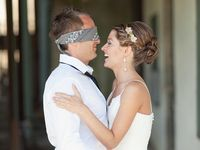 Wedding Ideas We Might Need ~ Someday