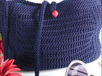 1000+ images about Crochet with Nylon Thread on Pinterest ...