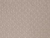 8 besten tagesdecken f r betten bilder auf pinterest bettdecke tagesdecken f r betten und ihr. Black Bedroom Furniture Sets. Home Design Ideas