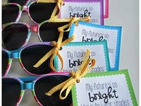End of School Year Ideas / This board is full of great ideas, tips, activities, FREE downloads, art ideas, resources, and more to help you make it through the end of the year as a teacher. Kindergarten, 1st, 2nd, 3rd, and 4th grade classroom teachers or home school families will love everything here. Your last days and weeks of school will be great with the inspiration you find here!