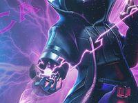Pin By Janos Turbek On Fortnite Fortnite Epic Games Fortnite Ebook
