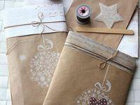 1A Gift wrap