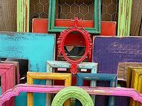 Art & Picture Frames