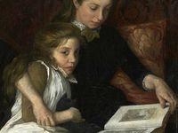 lettrici e lettori