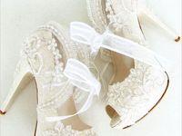 900 wedding ideen in 2021 hochzeit hochzeitskleid brautkleid