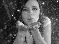 Glitter Photo Shoots