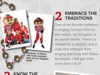 73 Best Buckeyes...more than just nuts! images   Buckeyes ...