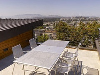 18 Best Images About Flat Roof Decks And Patios On