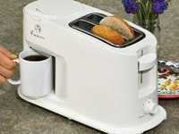 17 Best Images About Space Saver Coffee Maker On Pinterest