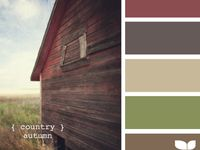 393 best colors that work well together images on for Paint colors that go together