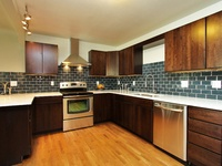 1000 Images About Cabinetry On Pinterest Countertops