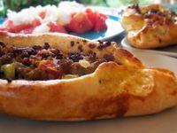Turquia, Turkish Cooking