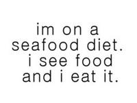If I spoke my mind...