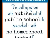 2e homeschool