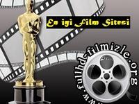 www.filmizles.org / 2016 Yerli Ve Yabancı HD görüntü kalitesinde Film izleme Platformu..www.filmizles.org
