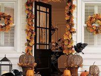Fall :-)